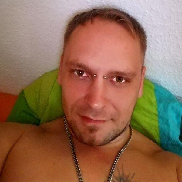 Chris36berlin aus Berlin,Deutschland