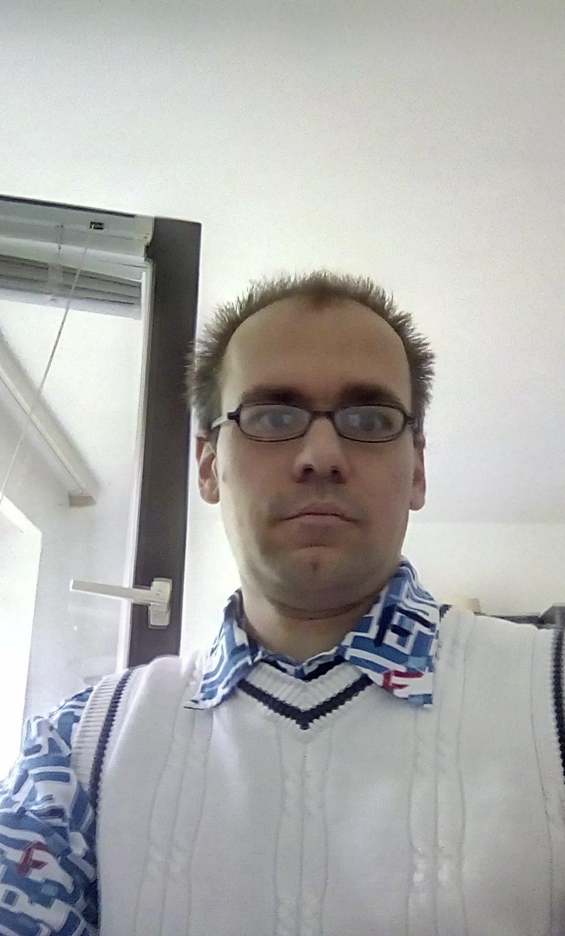 Freestyler000 aus Bayern,Deutschland
