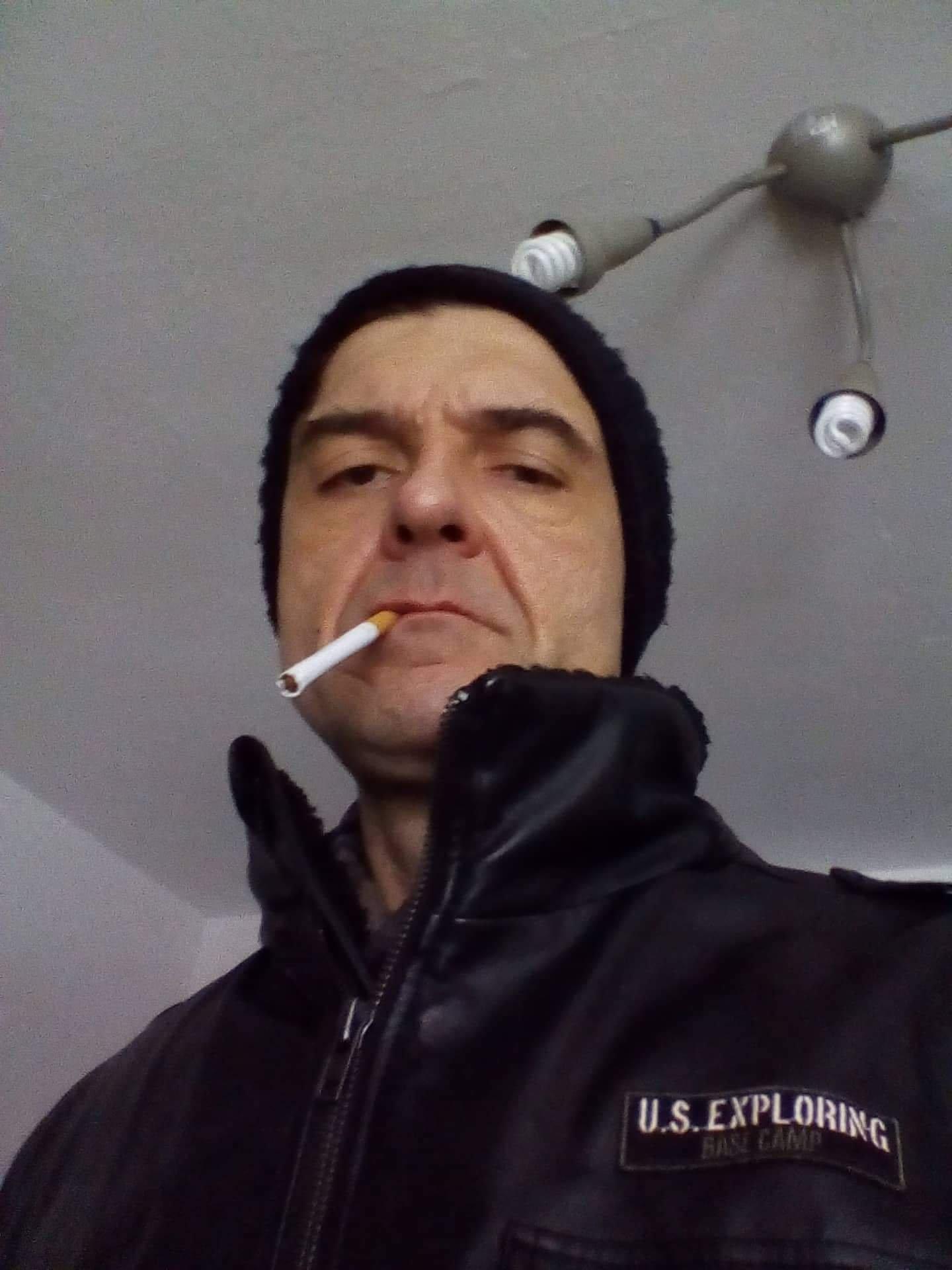 Tony49 aus Bayern,Deutschland
