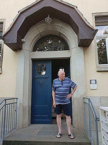fickmich aus Sachsen,Deutschland